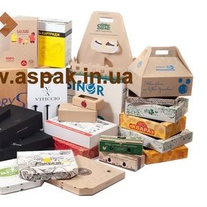 Картонные коробки для упаковки товара,  гофротара,  гофроящики