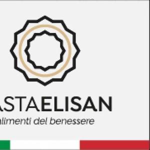 Якісні макаронні вироби Pastaelisan (Пастаелісан)