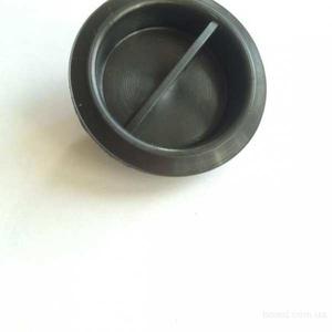 Крышка ВЗУ Пропан газовая TOMASETTO (заглушка,  закрутка)