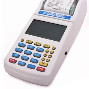 Кассовые аппараты,  фискальные регистраторы,  рро новые и б.у