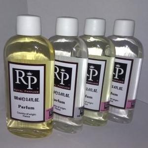 Духи на разлив оптом Royal Parfums
