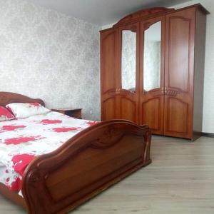 Аренда квартиры в Гродно,  Беларусь
