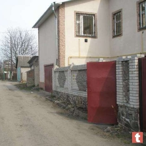 Сдам дом Киев недорого