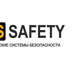 Купить защитные ролеты в Киеве. Рольставни под ключ