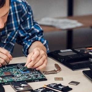 Ремонт компьютеров в Киеве с выездом мастера на дом