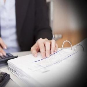 Компания «Агентство - Премиум» предоставляет бухгалтерские услуги