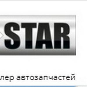 Автомагазин Altstar - абсолютно все автозапчасти для всех марок авто