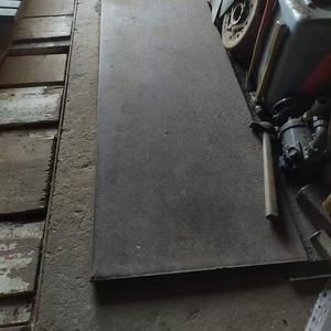 Продаётся лист углеродистой стали,  1 кг - 30 грн