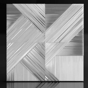 @3d_paneli_montazh_kiev Гипсовые 3D панели монтаж