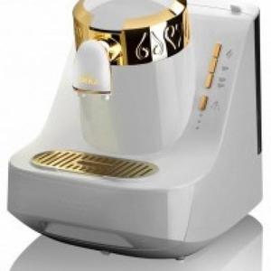 Продається кавомашина для приготування кави по-турецьки