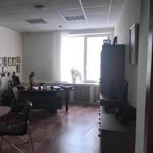 Сдам в аренду офисы без комиссии,  от собственника,  Киев