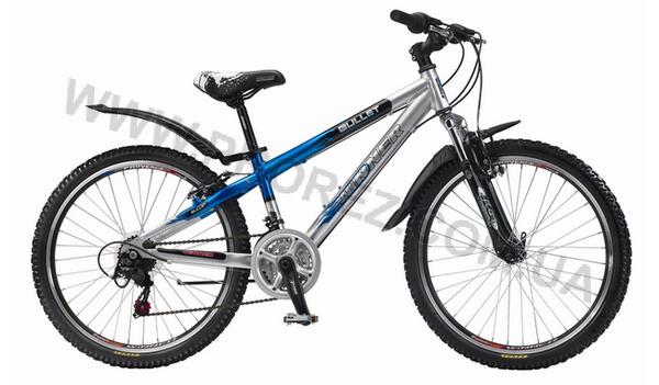 Велосипеды Winner,  Avanti,  Bianchi алюминиевые Все размеры! Доставка бесплатная 3