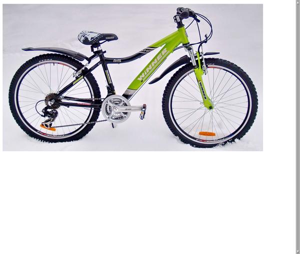 Велосипеды Winner,  Avanti,  Bianchi алюминиевые Все размеры! Доставка бесплатная 4