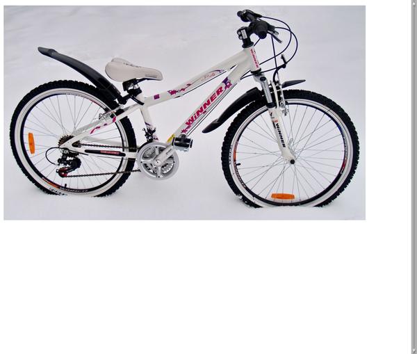 Велосипеды Winner,  Avanti,  Bianchi алюминиевые Все размеры! Доставка бесплатная 5