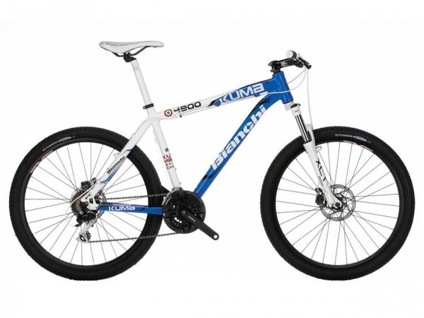 Велосипеды Winner,  Avanti,  Bianchi алюминиевые Все размеры! Доставка бесплатная 6