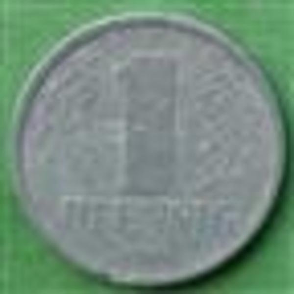 Монеты иностранные , 1923-2006 г