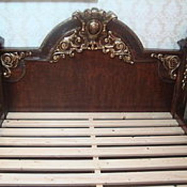 мебель для домa в Киеве 2