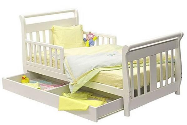 детская мебель на заказ киев 2