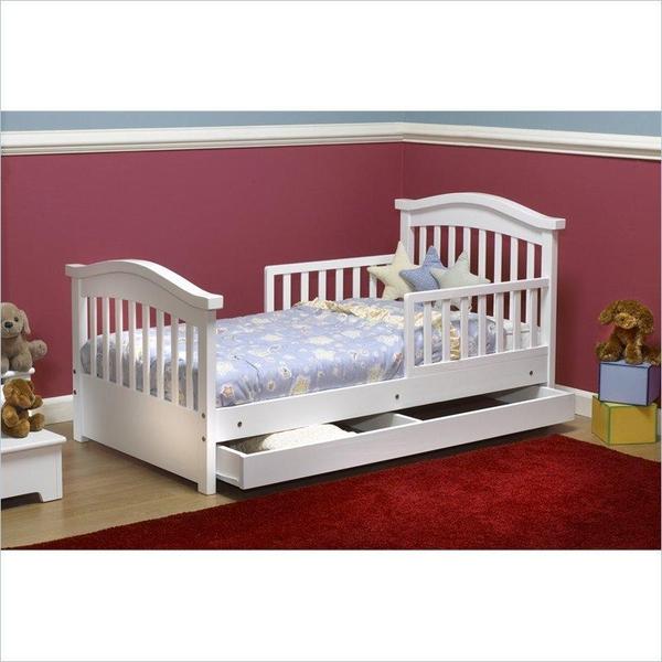 детская мебель на заказ киев