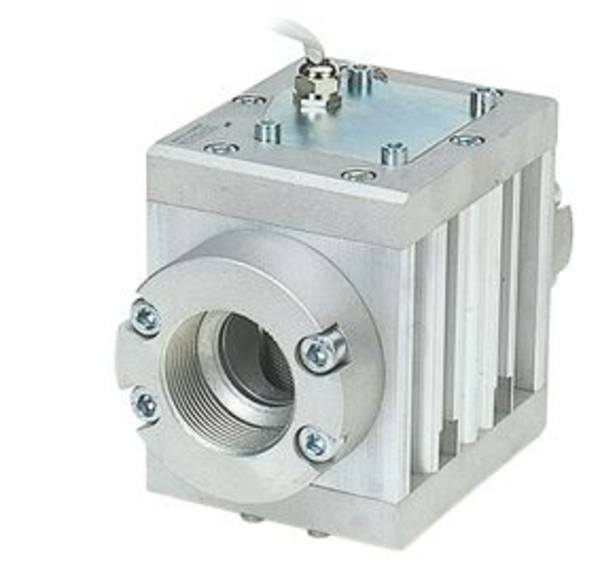 Счетчик импульсный электронный для дозирования продуктов K600