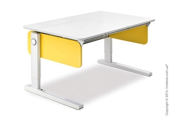 стол для детей moll Champion style 2