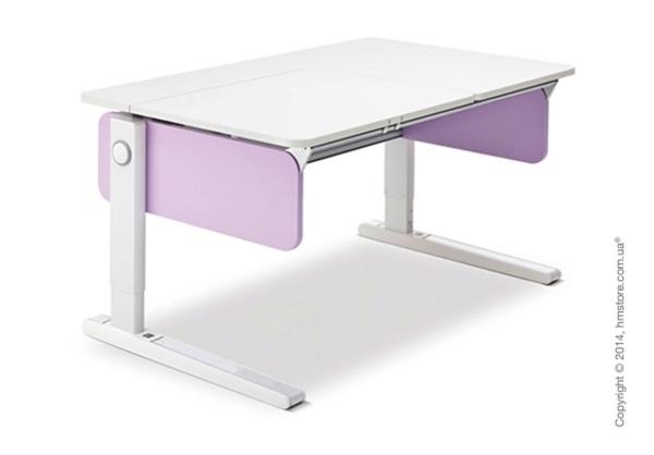 стол для детей moll Champion style 5