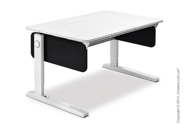 стол для детей moll Champion style 6