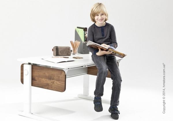 стол для детей moll Champion style 8