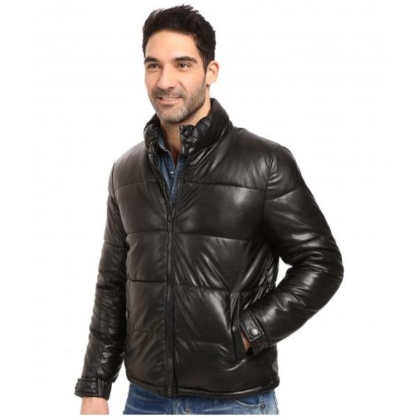 Пошив зимних курток под заказ 2