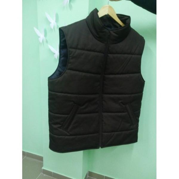 Пошив зимних курток под заказ 7