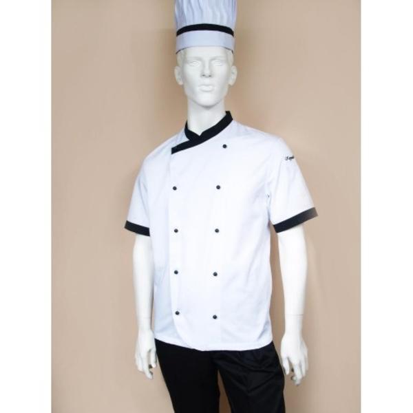 Купить рабочая одежда,  китель повара,  фартук повара 9
