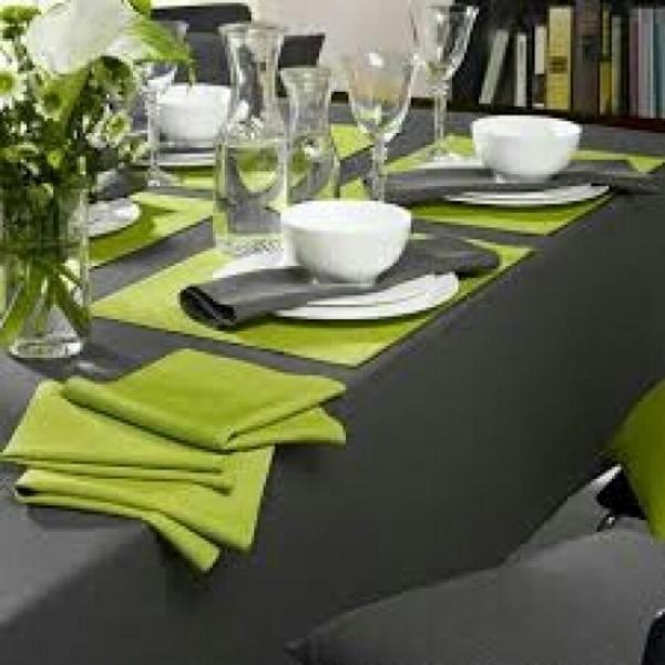 Пошив столового текстиля - скатерти,  салфетки для ресторанов,  баров 5