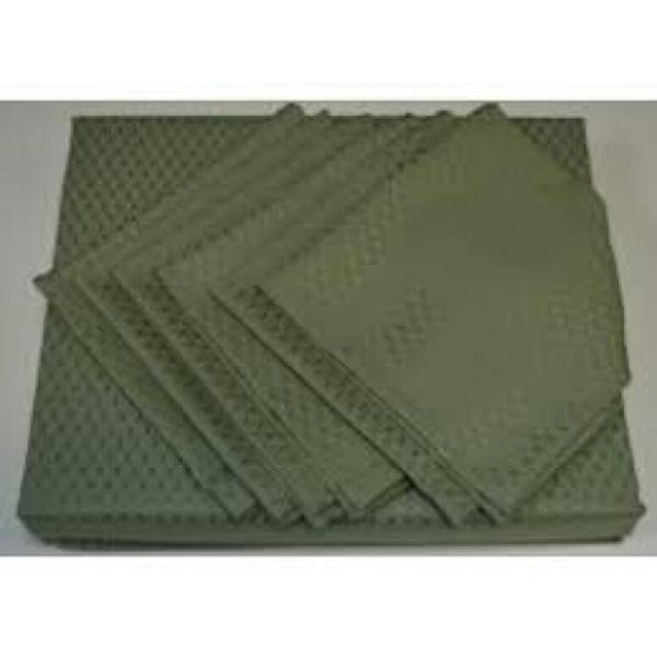 Пошив столового текстиля - скатерти,  салфетки для ресторанов,  баров 7
