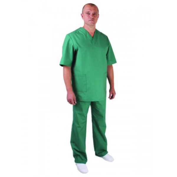 Купить медицинскую униформу,  спецодежду 2