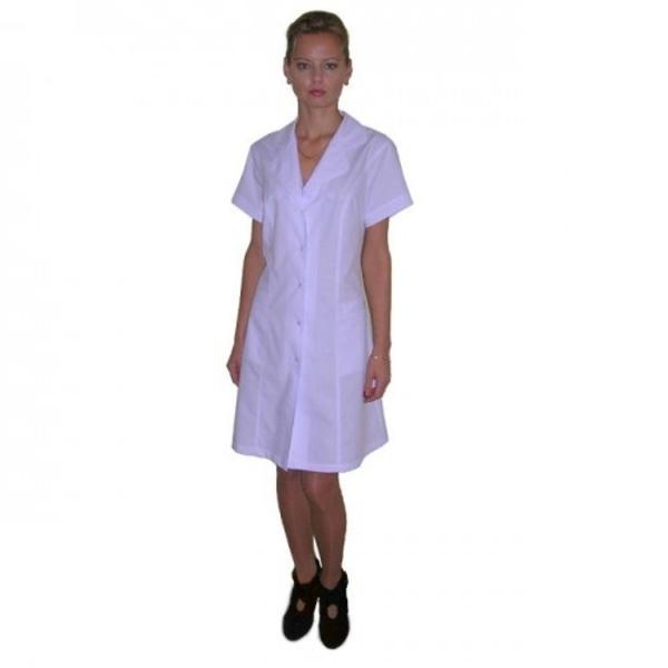 Купить медицинскую униформу,  спецодежду 3