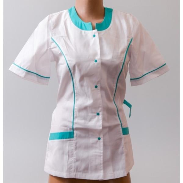 Купить медицинскую униформу,  спецодежду 8