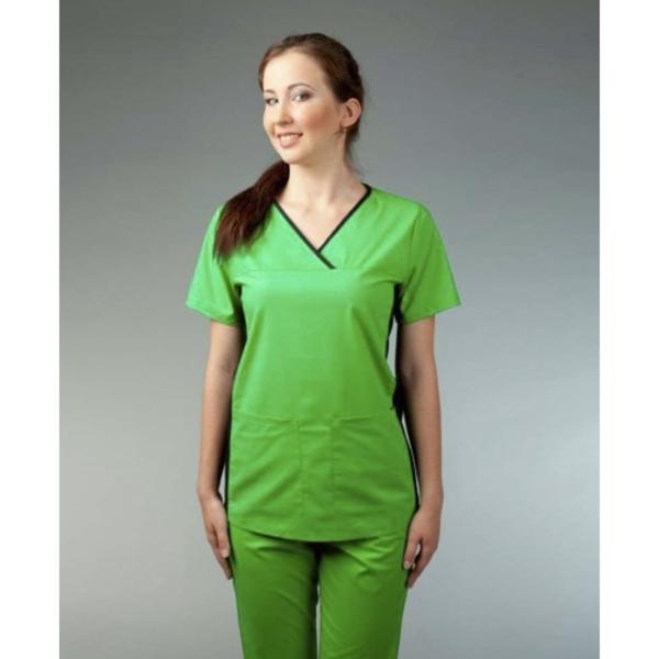 Купить медицинскую униформу,  спецодежду 10