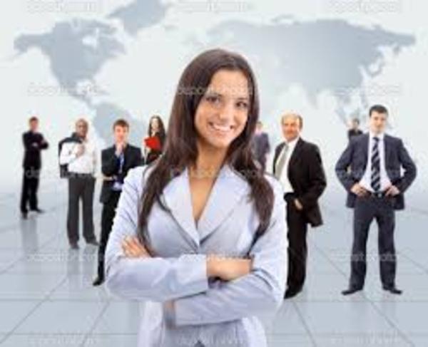 B крупный интернет-магазин требуется онлайн-оператор.