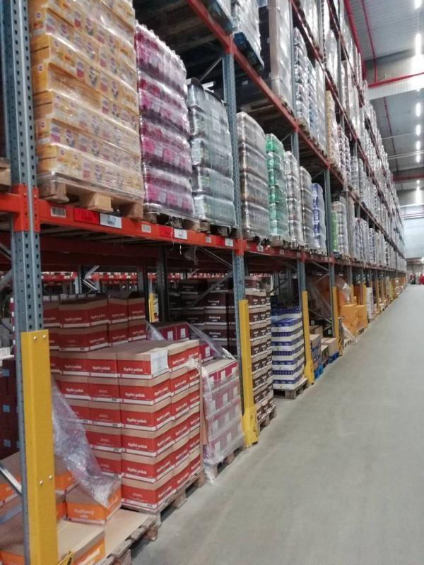 Работа на складах для девушек вакансии на работу девушки