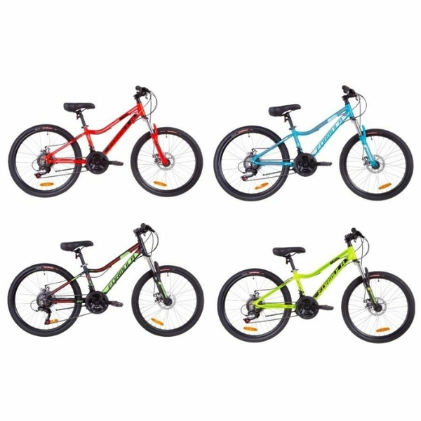 Продаем велосипеды,  а также велосипедные аксессуары