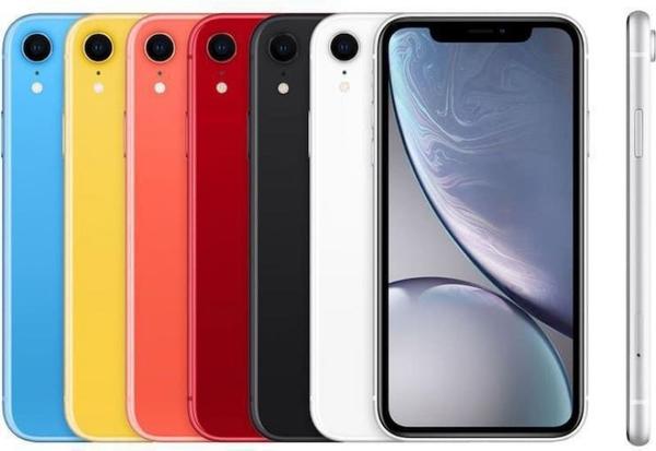 iPhone 7,  7plus,  8,  8plus,  X,  Xr,  Xs,  12 3