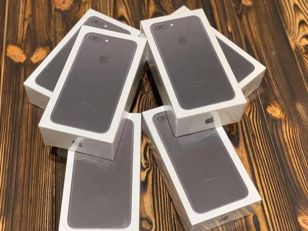 iPhone 7,  7plus,  8,  8plus,  X,  Xr,  Xs,  12 6