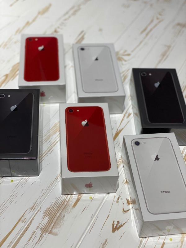 iPhone 7,  7plus,  8,  8plus,  X,  Xr,  Xs,  12 7