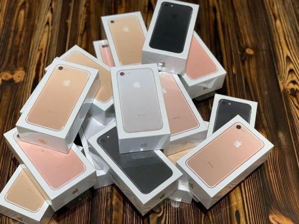 iPhone 7,  7plus,  8,  8plus,  X,  Xr,  Xs,  12 8