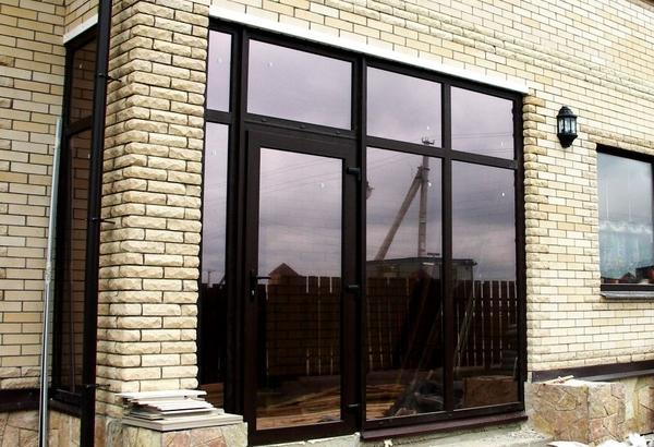 Вікно металопластикове за ціною ВИРОБНИКА! Окно от производителя! 4