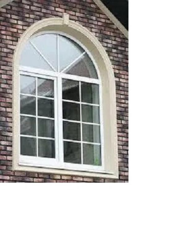 Вікно металопластикове за ціною ВИРОБНИКА! Окно от производителя! 6