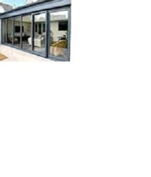 Вікно металопластикове за ціною ВИРОБНИКА! Окно от производителя! 8
