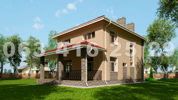 Строительство и ремонт квартир и домов в Обухове и районе  5