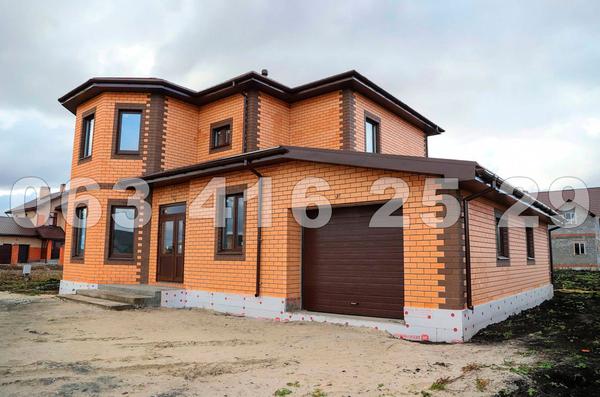 Строительство и ремонт квартир и домов в Обухове и районе  6