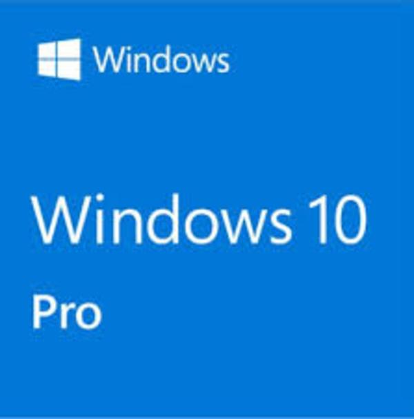 Windows 7,  8,  10 (PRO,  Номе) Лицензионные ключи  2
